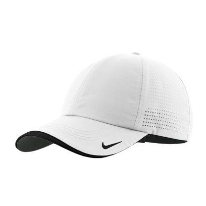 Nike Dri-FIT Golf Cap